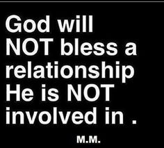 When a man prays to God with you. Reconnects your belief within God. That's how you know God sent him to you. Faith Quotes, Bible Quotes, Bible Verses, Me Quotes, Scriptures, Godly Relationship Quotes, Gods Will Quotes, God Centered Relationship, Word Up