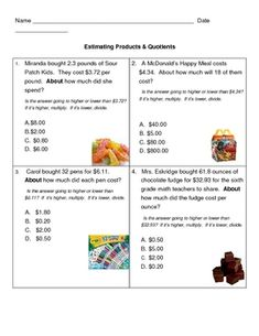 math worksheet : 1000 images about math estimation on pinterest  rounding bounce  : Estimating With Decimals Worksheets