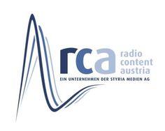 RCA - Radio Content Austria. Unsere Leistungen: Sprachaufnahmen, Hörfunkspots Radios, Nike Logo, Austria, Content, Radio Advertising, Audio Studio, Musical Composition, Psychics, Language