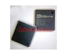 OZ711EZ1TN TQFP-128 IC http://www.htic-tool.com/oz711ez1tn-tqfp128-ic_p1075.html