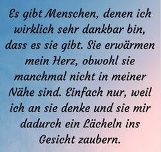 sprüche #funnypics #lachen #ausrede #haha #männer #laugh #jungs #witzig