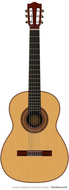 fzm-Vector-Classical-Acoustic-Guitars-02