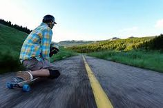 Image result for longboard wallpaper