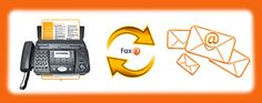 Save Money With Fax Online Today! | Fax Fx SA