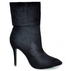 8869-4016 Heels, Boots, Fashion, Heel, Crotch Boots, Moda, Fashion Styles, High Heel, Shoe Boot