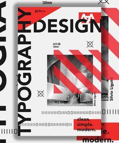 x Graphic Design Poster Graphic Design Inspirational Poster. Minimalist Graphic Design, Graphic Design Trends, Graphic Design Layouts, Graphic Design Posters, Graphic Design Illustration, Brochure Design, Graphic Design Inspiration, Brochure Trifold, Graphic Art