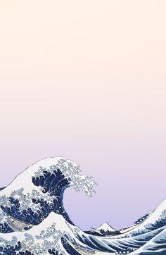 Musik Wallpaper, Waves Wallpaper, Wallpaper Quotes, Iphone Backgrounds, Wallpaper Backgrounds, Vintage Backgrounds, Music Backgrounds, Iphone Wallpaper Vintage Retro, Cute Iphone Wallpaper Tumblr