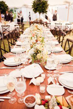 Real Weddings | 5/66 | Annapolis Wedding Blog for the Maryland Bride