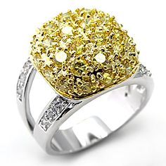Image detail for -Fashion Jewelry | Learn To Shine On With Fashion Jewelry Tips…