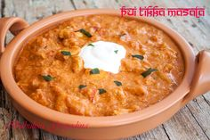 Pui tikka masala Cheeseburger Chowder, My Recipes, Curry, Soup, Ethnic Recipes, Curries, Soups