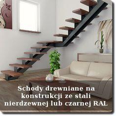 podswietlane schody ażurowe - Google Search