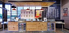 beer store - Google Search