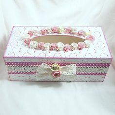 emballages boites cadeaux alibaba - Recherche Google