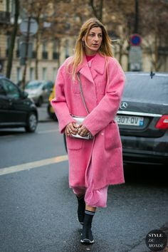 Ada Kokosar by STYLEDUMONDE Street Style Fashion Photography0E2A8957