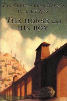 """Do not by any means destroy yourself, for if you live you may yet have good fortune, but all the dead are dead alike."" ~C.S. Lewis, The Horse and His Boy"