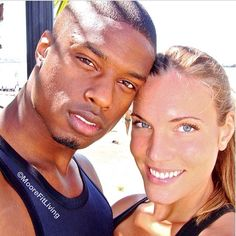 """""""Love is not a color.character is not a shade of skin"""". If you need a wonderful interracial relationship then join our site…100% secure and most trustful…easy to signup #interracialdatingsite #blackwomendating #blackwomendatingwhitemen#interraciallove #interracialcouple #interracialdating #interracialmarriage#multiracial #teamswirl #love #onlinedating#mixed #mixedfamily #mixedlove #wmbw#swirllove #swirllife"""