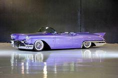 rick dore cars - Google Search