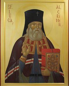Religious Icons, Orthodox Icons, Saints, Prayers, Princess Zelda, Fictional Characters, Beans, Fantasy Characters, Prayer
