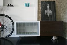 IKEA DIY bunny hutch ideas