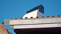 ArcDog Film: Casa de Chá da Boa Nova   Álvaro Siza Vieira. Image ArcDog. @casachaboanova. #CasadeChadaBoaNova #BoaNova #AlvaroSiza #AlvaroSizaVieira #Siza #LecadaPalmeira #Porto #Portugal #TeaHouse #Michelin #Restaurant #RuiPaula #ArcDogFilm #Architecture #Architect #Film #ArcDog #Filmmaking Porto Portugal, Contemporary, Modern, Architects, Opera House, Mansions, House Styles, Building, Travel