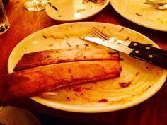 #foxlow Cravings, Ethnic Recipes, Food, Essen, Meals, Yemek, Eten