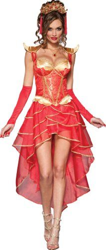 InCharacter Costumes Dragon Lady, Red/Gold, X-Small Incharacter,http://www.amazon.com/dp/B007U3KYG0/ref=cm_sw_r_pi_dp_JjUvsb06DE769GRG
