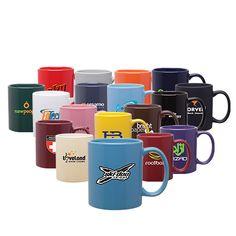 Custom Logo Glossy Mug C-handle  #WaterBottles #Tumbler #SportBottles #PlasticBottles #CustomizedBottles #Glassware #Drinkware #WaterJug #H20Bottles #Drinkware #StainlessSteelWaterBottles #AluminumWaterBottles SportsAccesories #Bottles #WaterHolder #CoffeeMugs #BeerMugs #PlasticMugs#TravelMugs #BikeBottles#ShotGlasses #PremiumWaterBottles