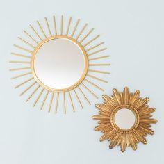 Miroir miroir mon beau miroir on pinterest mirror for Miroir 3 pans