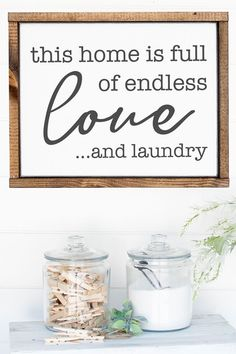 Free Laundry Room Printables - Free Print & SVG - - Free laundry room printables are ready for you to use to update your laundry room decor. Laundry rooms don't have to be boring, spruce yours up today. Laundry Room Wall Decor, Laundry Room Remodel, Laundry Room Signs, Laundry Rooms, Room Decor, Laundry Art, Laundry Closet, Small Laundry, Laundry Room Floors