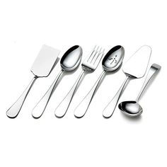 Towle Living Basic 6Piece Hostess Set *** You can get additional details at the image link.