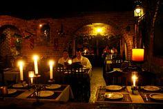 calabouço-restaurantes-romanticos-curitiba