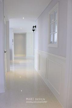 """[서초동 인테리어] 서초 롯데캐슬클래식 45평 인테리어 """"프렌치 모던스타일 인테리어"""" : 네이버 블로그 Home Upgrades, House Design, Baby Room Decor, Home, Space Interiors, Bedroom Interior, House Interior, Modern Interior, Home Decor Furniture"""