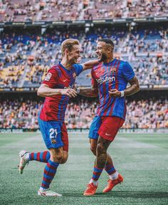 Barcelona Team, Barcelona Football, Female Volleyball Players, Football Players, Neymar, Messi, Real Madrid Logo Wallpapers, Memphis Depay, Rugby Sport