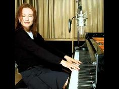 Tori Amos at home in Cornwall, 1999 (credit: Jason Bell) Little Earthquakes, Tori Amos, Women In Music, Spotify Playlist, West Palm Beach, Her Music, Amazing Grace, Illuminati, Piano