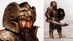 http://wetaworkshop.com/assets/Uploads/Hobbit-3/Hobbit-3-Design-COSFeb-2015-017.jpg