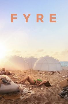 FYRE He promised supermodels and yachts, but delivered tents and cheese sandwiches. How one man engineered a music festival disaster. Best Documentaries On Netflix, Good Movies On Netflix, Top Movies, Movies To Watch, Movies Online, Movies Free, Casino Royale, Breaking Bad, Film Streaming Vf