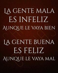 Positive Phrases, Motivational Phrases, Positive Quotes, Quotes About God, Wise Quotes, Words Quotes, Spanish Inspirational Quotes, Spanish Quotes, Funny Spanish Memes