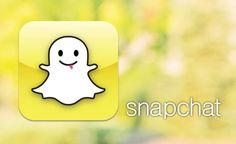 #Snapchat : la sécurité à nouveau mise à mal