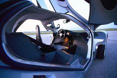 F1 accommodations. 2718mm
