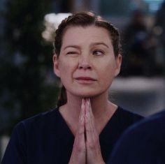 Greys Anatomy Brasil, Greys Anatomy Funny, Greys Anatomy Cast, Greys Anatomy Actors, Derek Shepherd, Lexie Grey, Meredith Grey's Anatomy, Grey's Anatomy Wallpaper, Wallpaper App