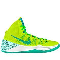 nike basketball shoes - Google Search