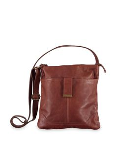 Food, Home, Clothing & General Merchandise available online! Beautiful Gifts, My Mom, Leather Crossbody Bag, Messenger Bag, Satchel, Handbags, Mothers, Accessories, Fashion