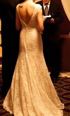 Davids Bridal T9612 3