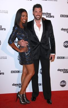 Dancing With the Stars celebrates 200 episodes