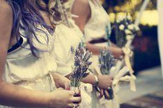 ♥ Сватбено вдъхновение в бохемски стил   79 Ideas