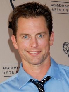 michael muhney adam newmanmichael muhney 2017, michael muhney twitter, michael muhney net worth, michael muhney y&r, michael muhney latest news, michael muhney instagram, michael muhney wife, michael muhney news, michael muhney imdb, michael muhney return date, michael muhney facebook, michael muhney actor, michael muhney news update, michael muhney this is us, michael muhney height, michael muhney adam newman, michael muhney cycling, michael muhney veronica mars, michael muhney petition, michael muhney coming back