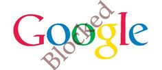 Reports: Iran blocks access to Google and Wikipedia - Tech News, Reviews & Tips | Geekstrom