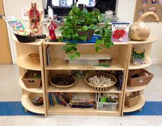 89 Best Classroom Environments Images Classroom