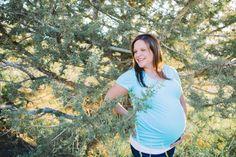 Sampson Maternity Photos   Kylee Ann Photography   Logan Utah Wedding Photographer