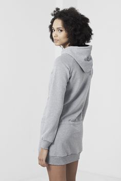 Buy New Look Slouch Sweat at ASOS. With free delivery and return options (Ts&Cs apply), online shopping has never been so easy. Get the latest trends with ASOS now. New Look Fashion, Womens Fashion For Work, High Street Brands, Photoshoot Inspiration, Women's Fashion Dresses, Casual Chic, How To Look Better, Asos, Hoodies